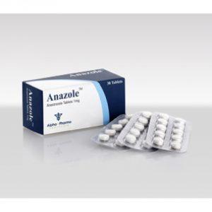 Acheter Arimidex