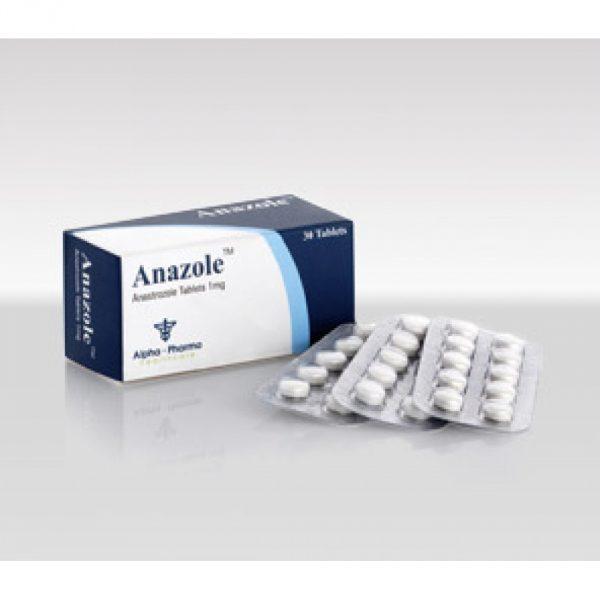 Acquista la migliore qualità Arimidex