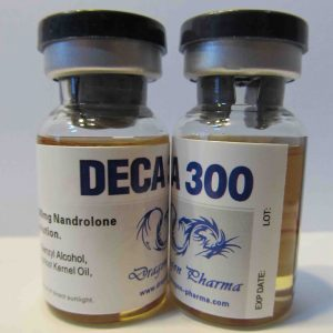 Acheter Deca 300
