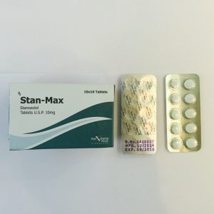 Stan-Max-Stanazolol-Tablets-10mg
