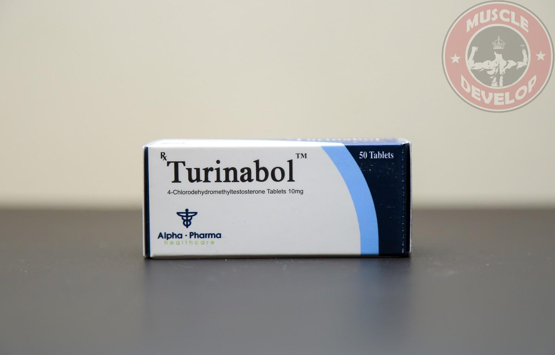 Туринабол от фарма фармакология будущего в спорте