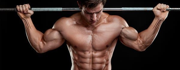Genotropin Review on Getanabolics.biz