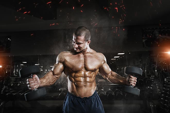 Cytomel T3 Reviews on Getanabolics.biz