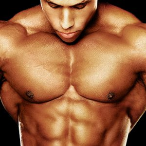 Muscle-Memory-Steroids-and-Creatine