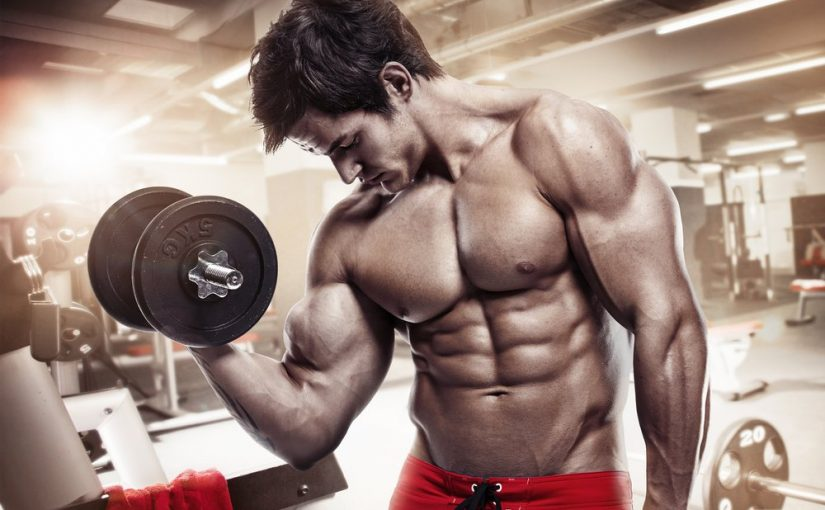 Can I save weight after a steroid course?